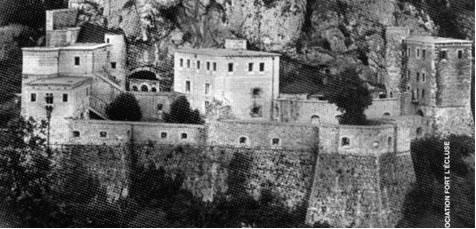 2002-fig-6-fort-de-lecluse
