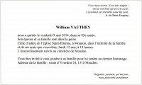 200x120-equal_images_ste-amies_stfsr_william_vauthey_faire-part_de_deces