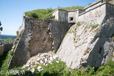 fort-malher-2