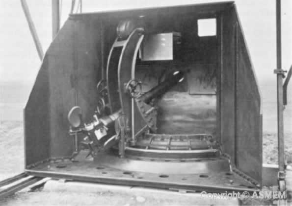 1939 CANON 7,5 CM