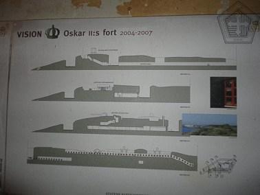 1309danemark-777