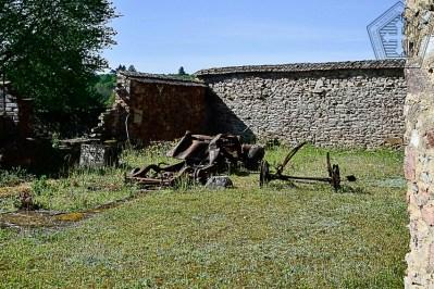 Oradour-6