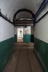2018.06.09 - 2 - Modane - Ouvrage St-Gobain (68)