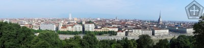 2018.06.10 - 1 - Torino - Visite de la ville (14)