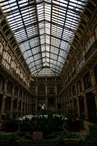 2018.06.10 - 1 - Torino - Visite de la ville (78)