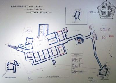 Museum of Coastal Defense (101)