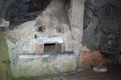 Roccadanfo-96