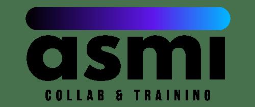 Asmi Collab & Training