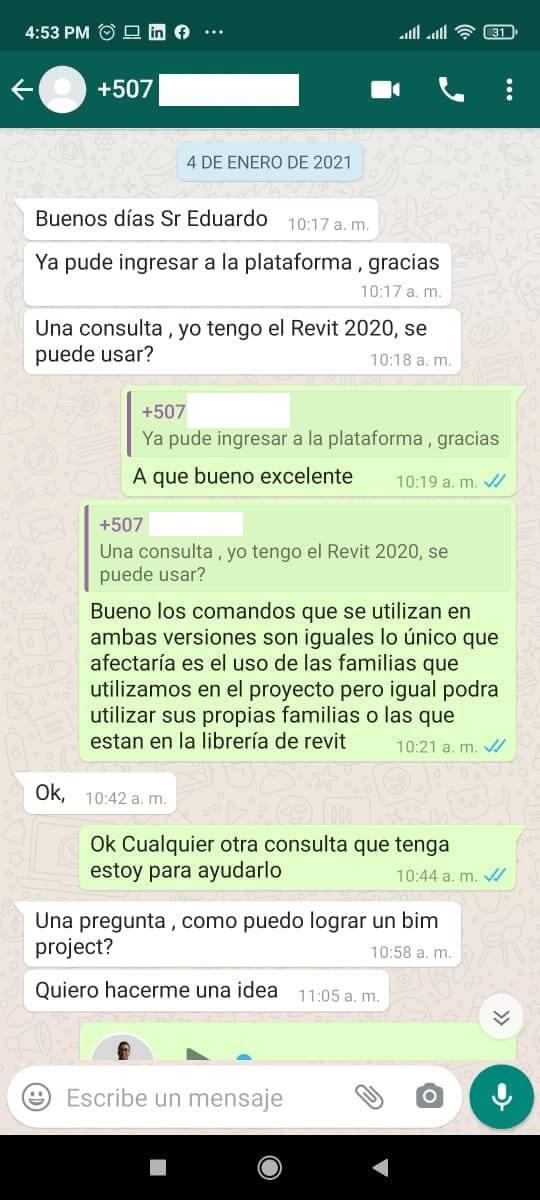 WhatsApp Image 2021-01-06 at 4.57.30 PM (3)