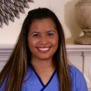 Marie Bustillo - Certified Dental Assistant