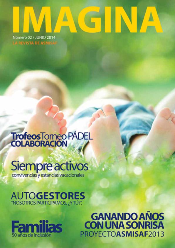 Revista_Imagina_Asmisaf_II