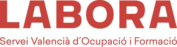 1Labora-rojo8x