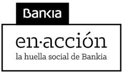 Proyecto Bankia En Acción