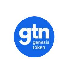 GTN - genesis token