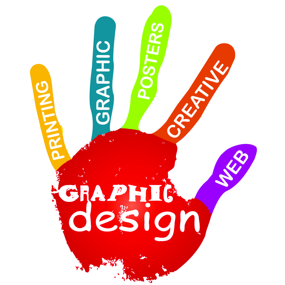 Logo Design Company in Mumbai Logo Designing Services In