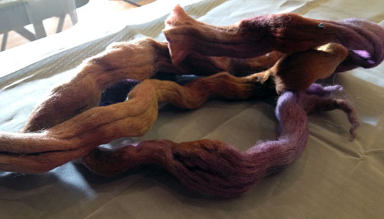 Mereno Wool