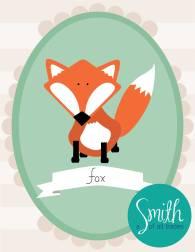 Fox_asmithofalltrades
