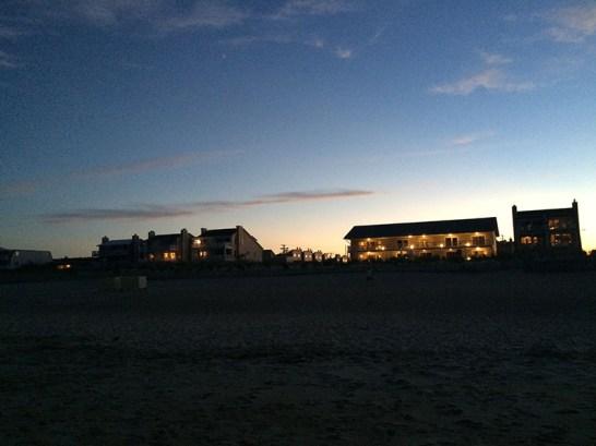 Beach_Night