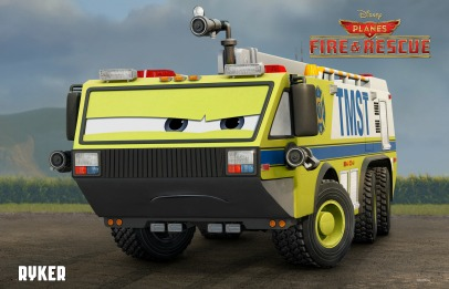 planes-fire-and-rescue-RGB-ryker