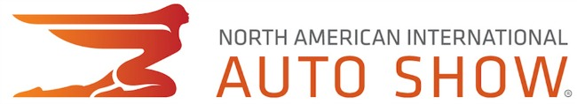 Enter To Win NAIAS Tickets