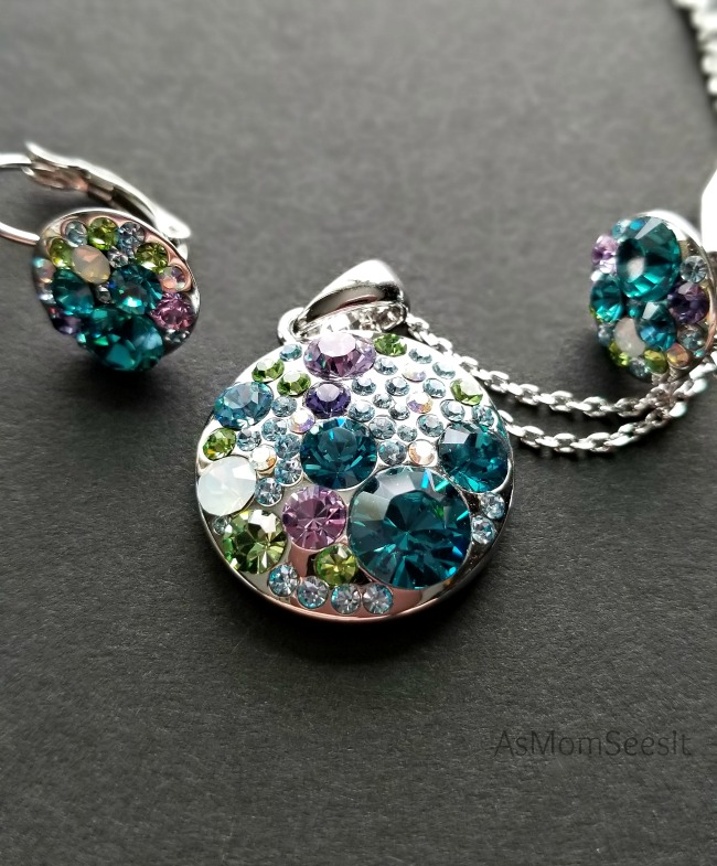 Leafael jewelry should be in your jewelry box. Each piece is under $40