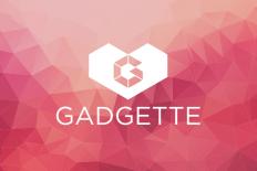 gadgette