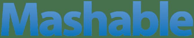 mashable-logo-850x170