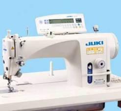 Juki DDL-9000