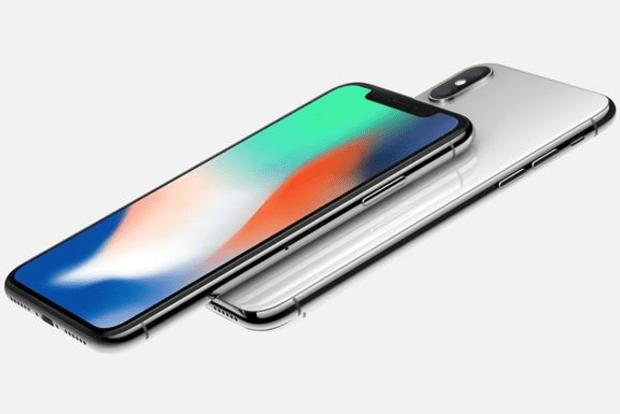 Цена на новый iPhone Х перевалила за $1300