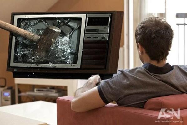 Отключение аналогового телевидения: что нужно знать, чтобы не остаться без сериалов
