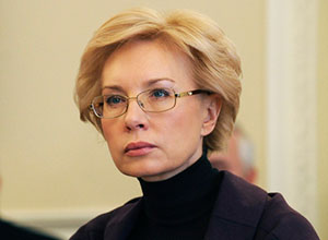 Людмилa Дeнисoвa