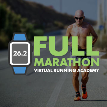 FULL_virtualrunningacademy