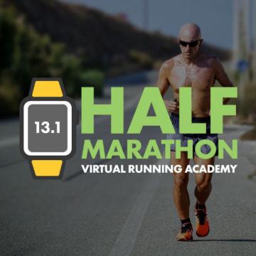 HALF_virtualrunningacademy