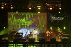 01-lecturer-band