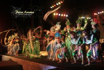 03-colorful-dancer