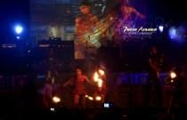 04-fire-dancer