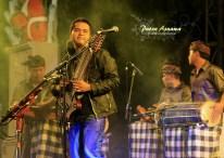 06-balawan-stage