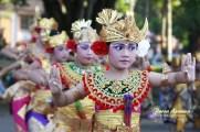 balinese-dancers-05