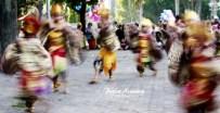 balinese-dancers-10