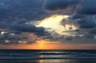 kuta-dark-cloud