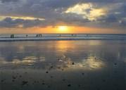 kuta-dlowing-sand