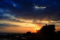 06-tanahlot-sunset
