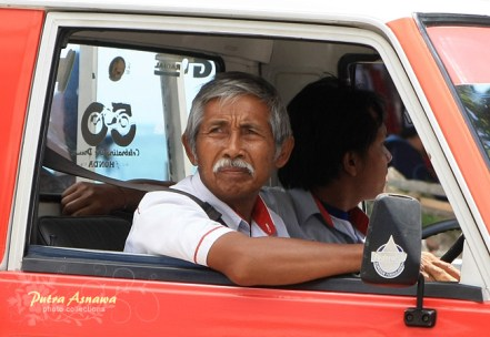 old-driver
