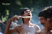bali-art-festival-2010-10