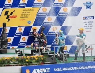 malaysia-09
