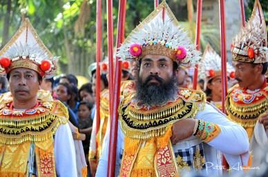 pesta-kesenian-bali-2011-14