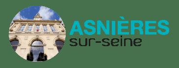 Vider une maison, un appartement en Ile-de-France à Asnières-sur-Seine et ses alentours