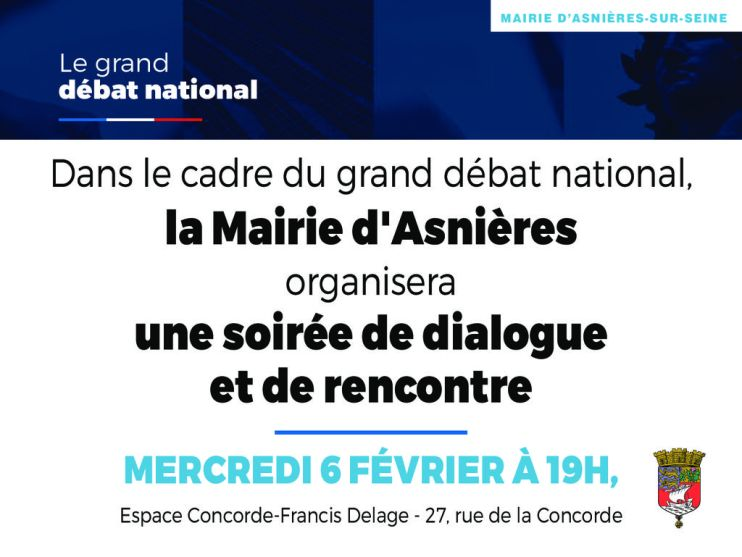thumbnail of Affiche grand débat public 2019_4 tiers site