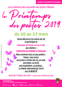 thumbnail of Le Printemps des poètes 2019_A5