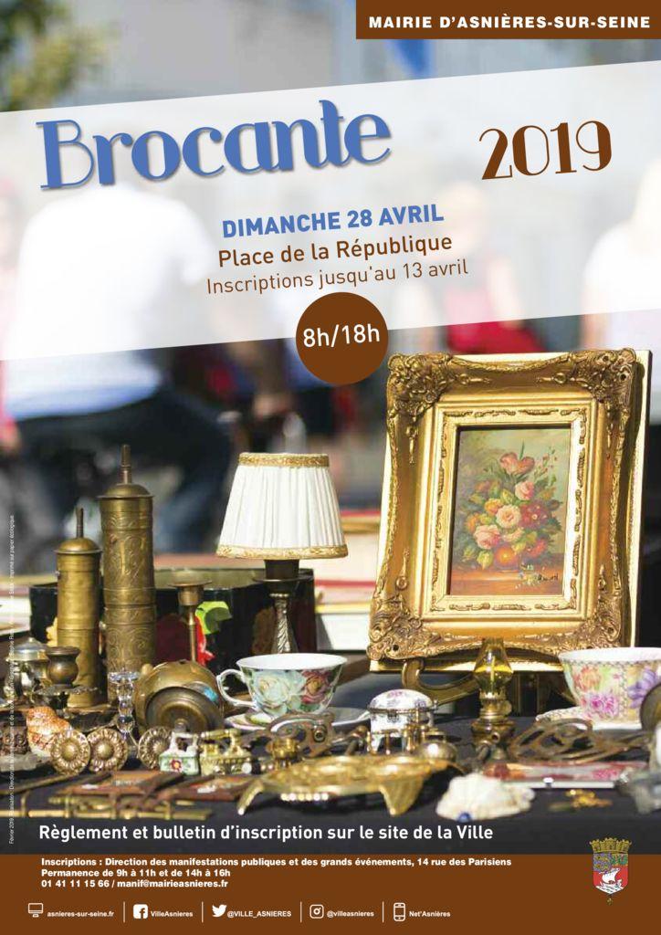 thumbnail of A3_BROCANTES Avril 2019